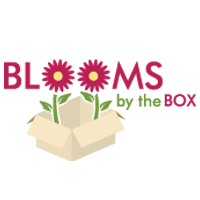 Blooms by the Box coupon codes