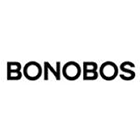Bonobos-discount-codes