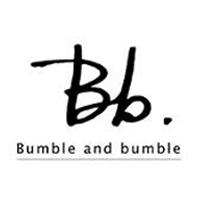 Bumble and bumble coupon codes