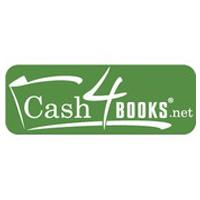 Cash4Books coupon codes