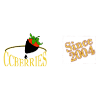 CCBerries coupon codes