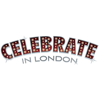 Celebrate In London coupon codes