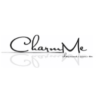 Charm Me coupon codes