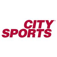 City Sports coupon codes