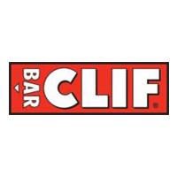 Clif Bar Store coupon codes