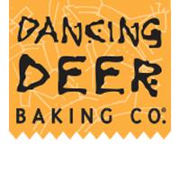 Dancing Deer Baking Co. coupon codes
