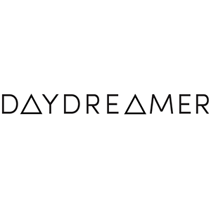 Day Dreamerla coupon codes