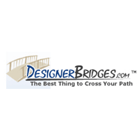 Designer Bridges coupon codes