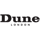 Dune London coupon codes