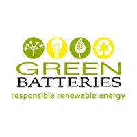 Green Batteries coupon codes