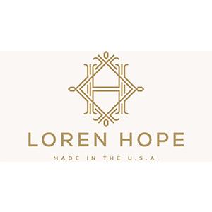 Loren Hope coupon codes