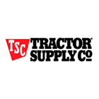 Tractor Supply-discount-codes